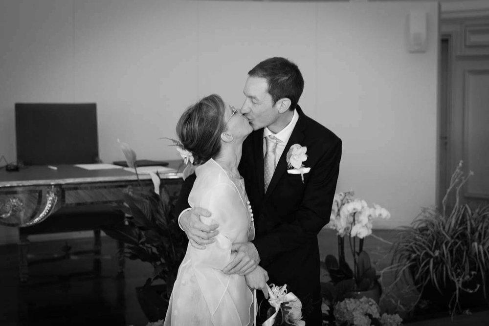 evelina_xavier_mariage_IMG_3046.jpg