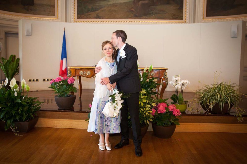evelina_xavier_mariage_IMG_3031.jpg