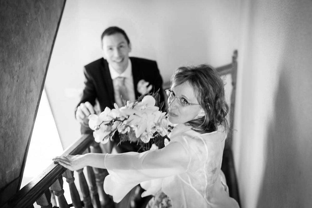 evelina_xavier_mariage_IMG_3316.jpg