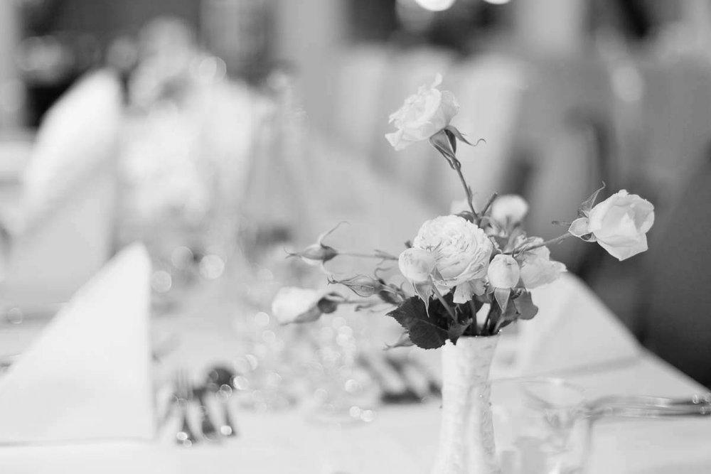 evelina_xavier_mariage_IMG_3418.jpg