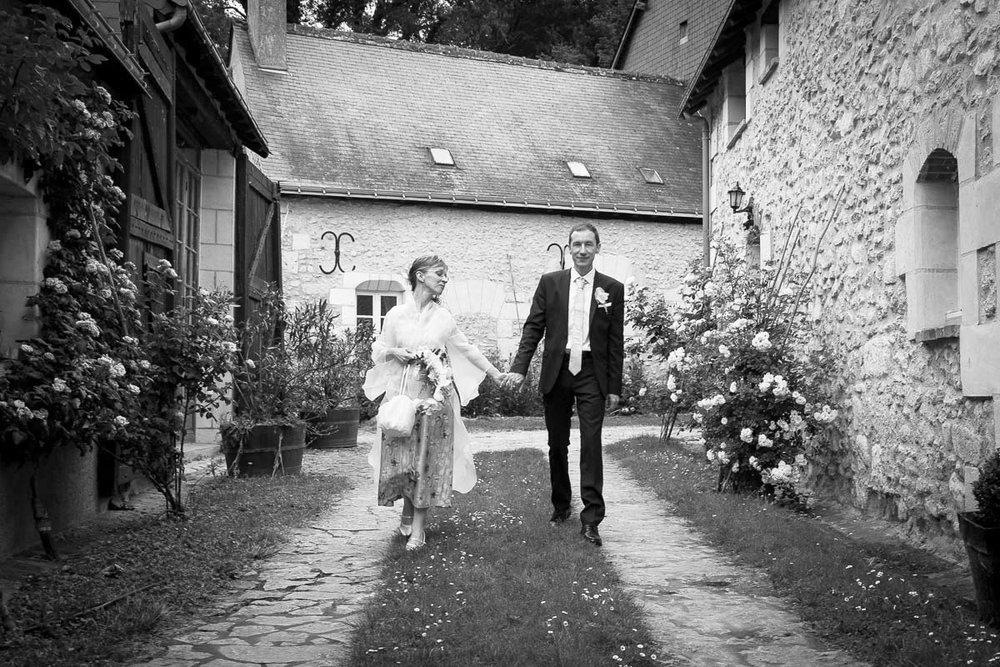 evelina_xavier_mariage_IMG_3462.jpg