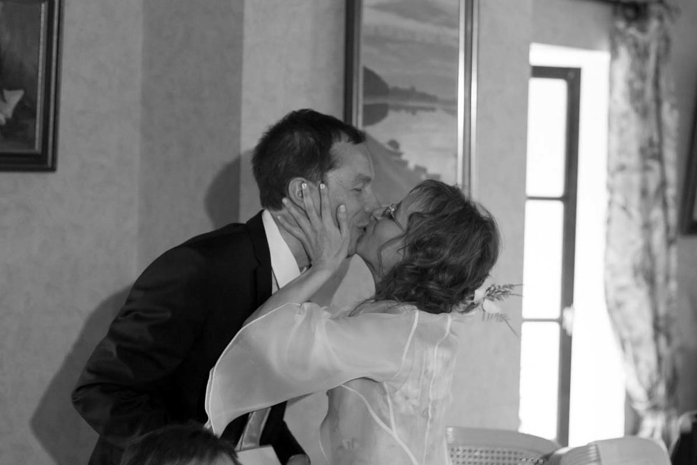 evelina_xavier_mariage_IMG_3772.jpg