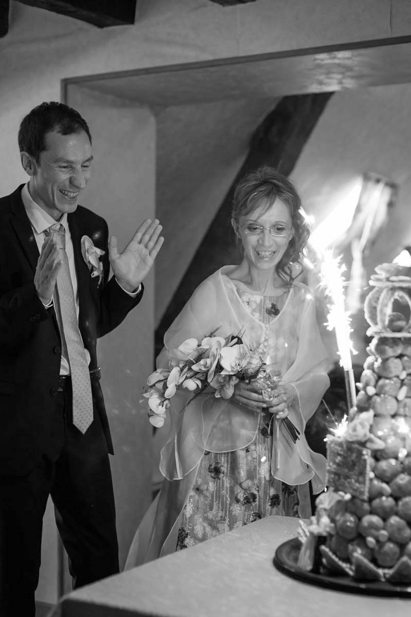 evelina_xavier_mariage_IMG_3791.jpg