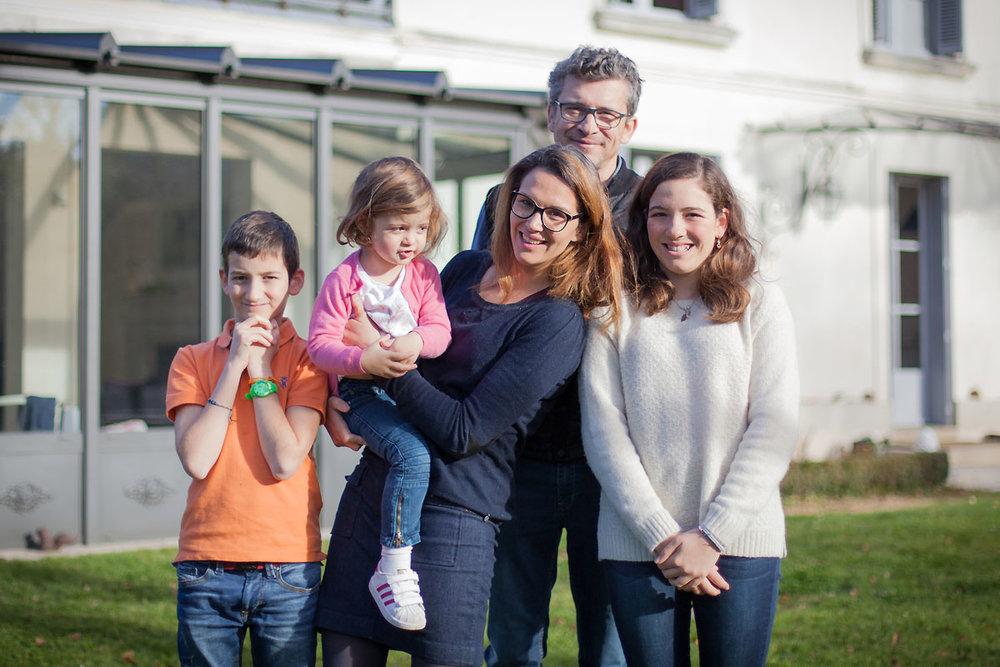 calvin badger photographe family tours 37 - charlotte_3.jpg