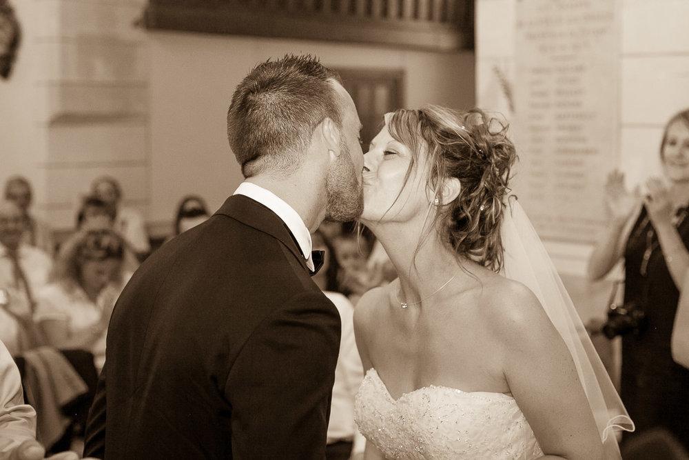 vincent_angelique_mariage_tours (18).jpg