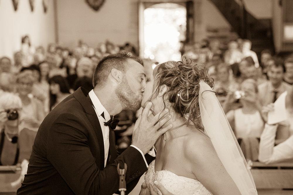vincent_angelique_mariage_tours (19).jpg