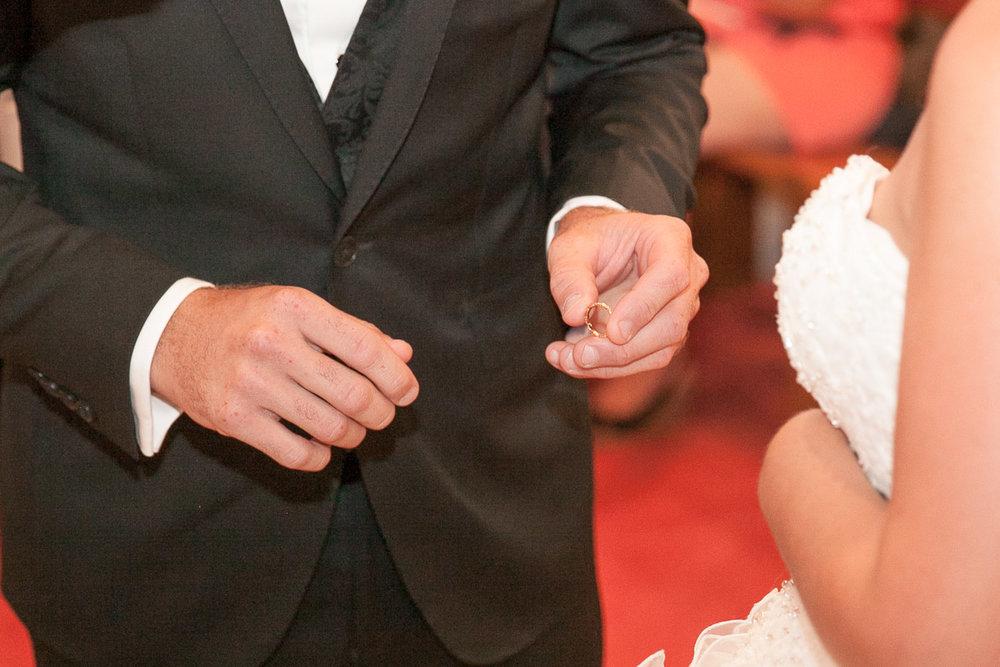 vincent_angelique_mariage_tours (20).jpg