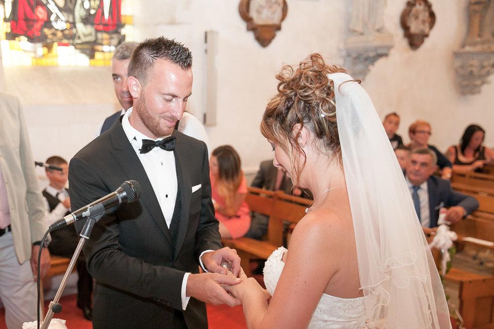 vincent_angelique_mariage_tours (21).jpg