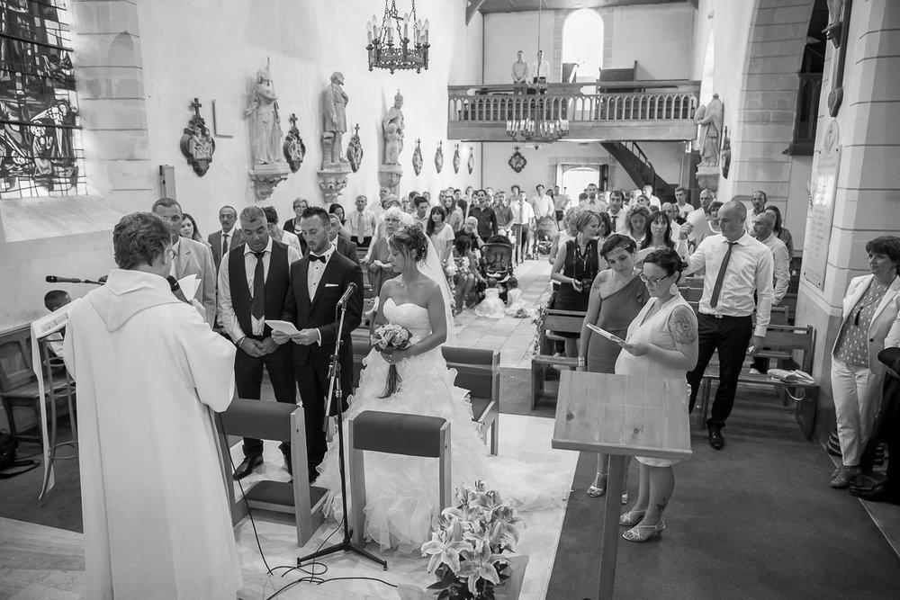 vincent_angelique_mariage_tours (27).jpg