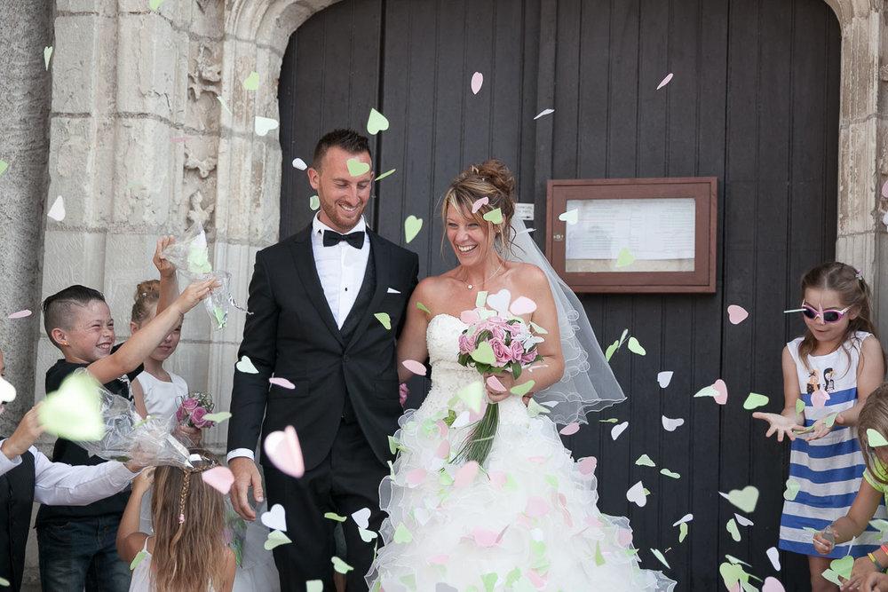 vincent_angelique_mariage_tours (30).jpg