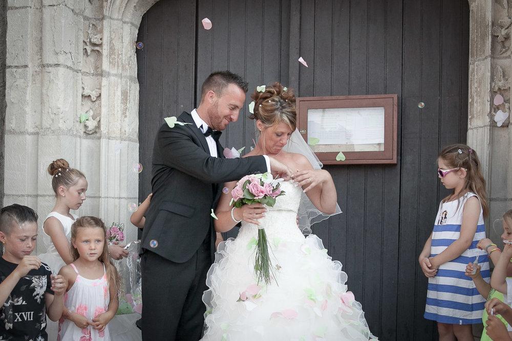 vincent_angelique_mariage_tours (32).jpg