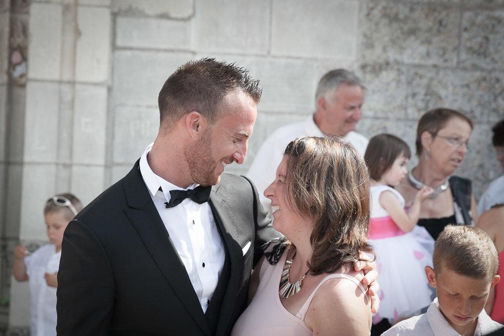 vincent_angelique_mariage_tours (34).jpg