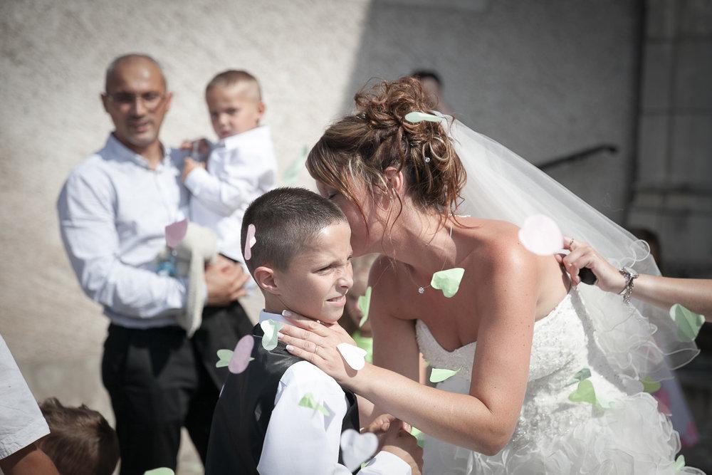 vincent_angelique_mariage_tours (39).jpg