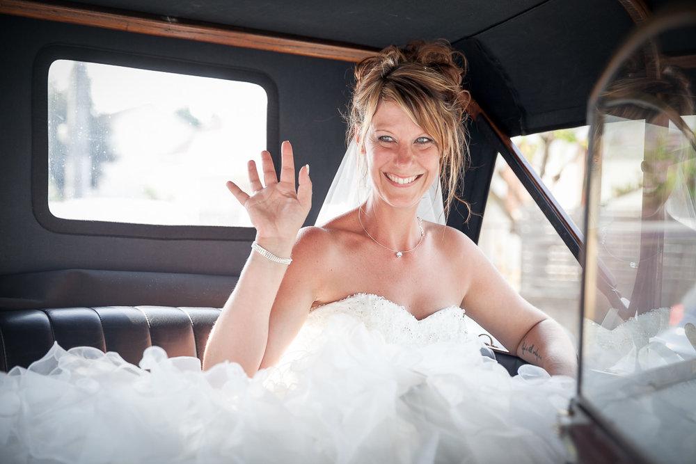 vincent_angelique_mariage_tours (43).jpg