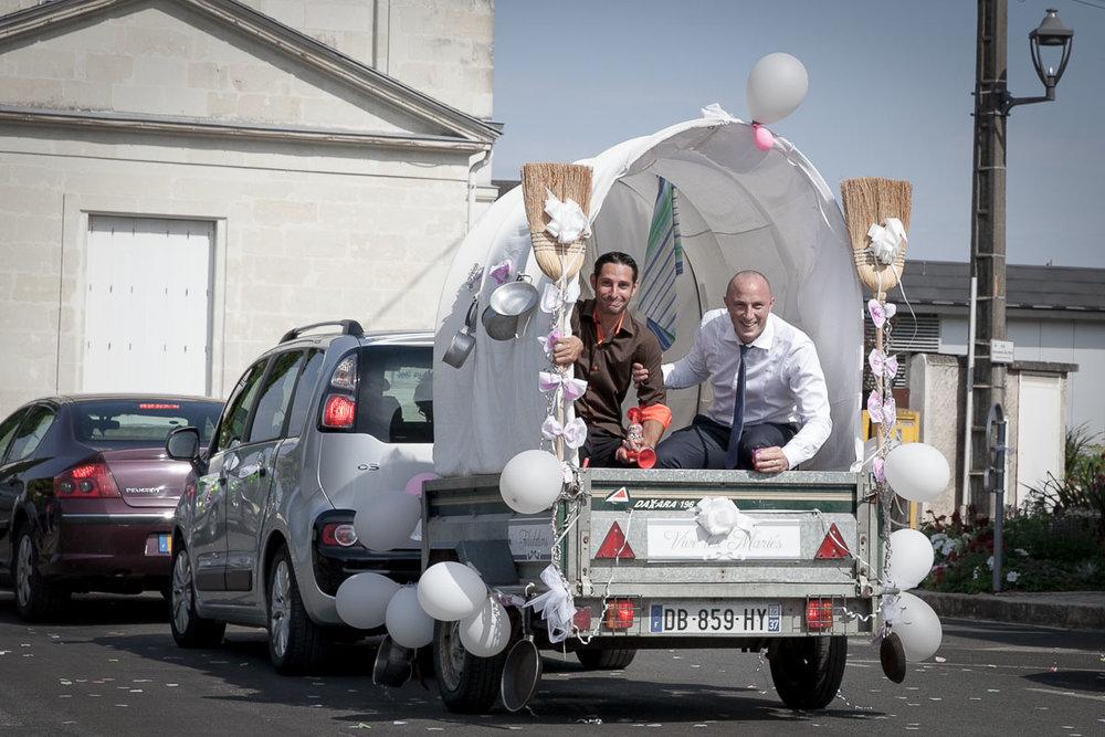 vincent_angelique_mariage_tours (45).jpg