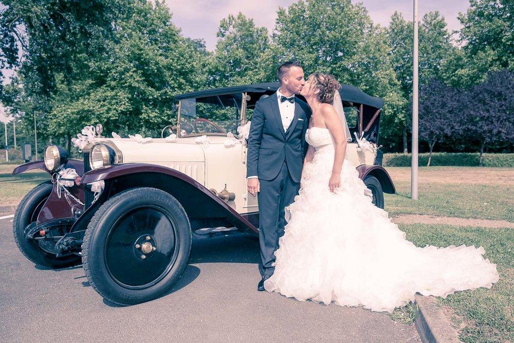 vincent_angelique_mariage_tours (46).jpg
