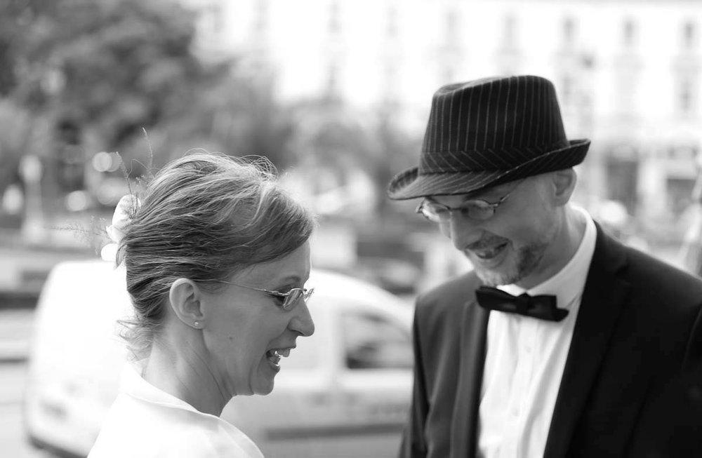 evelina_xavier_mariage_IMG_2844.jpg