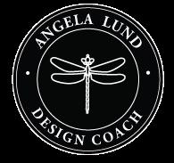 Angela Lund Logo.jpg