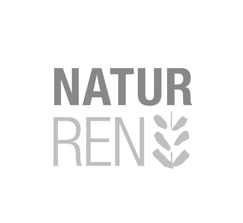 Naturen reference