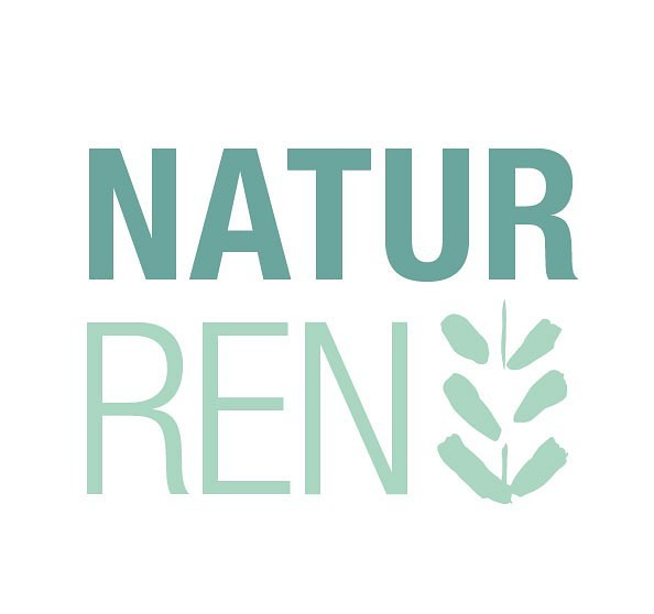 #logo for @natur_ren.dk * * * #graphicdesign #logodesigns #grafiskfacilitering #design #webdesign #graphicdesigner #grafiskdesign