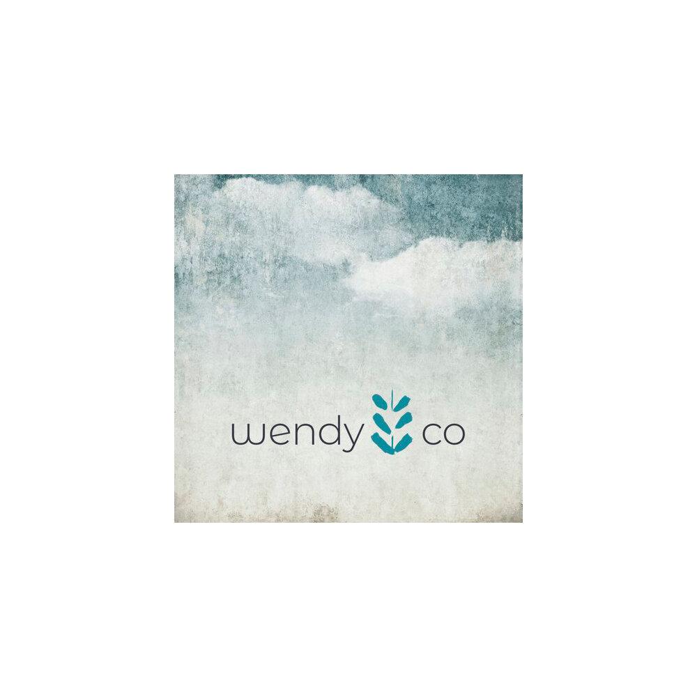 WENDY & CO - Logo design | Visuel identitet |Branding
