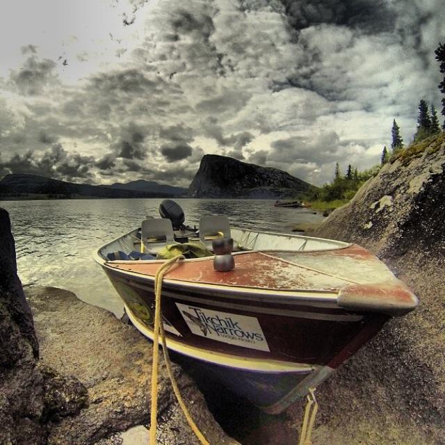 Bass_Egg_Boat.jpg