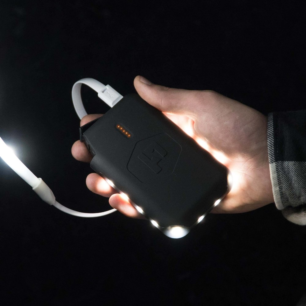 Pronto-Battery-Pack-Powering-Luminoodle-Light-Rope.jpg