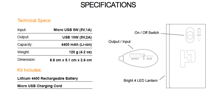 Lithium 4400 Specifications.jpg