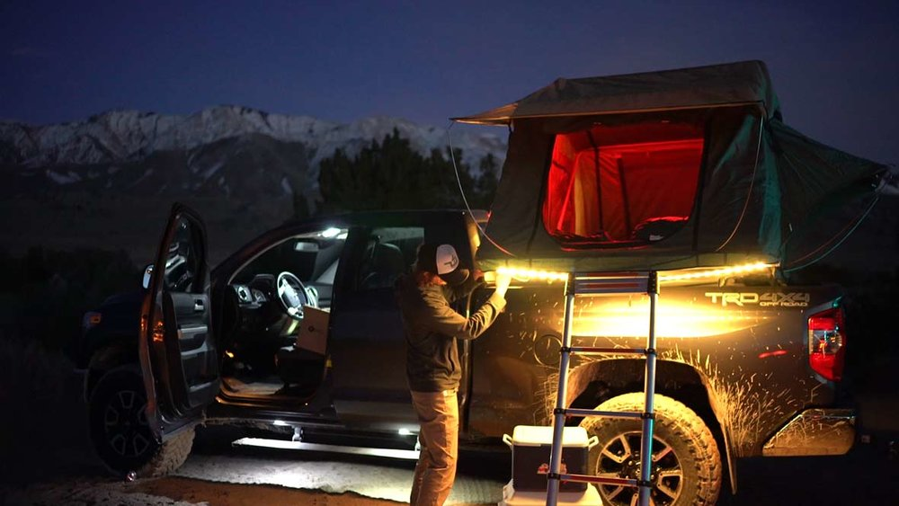 eb65_Luminoodle-color-truck-campsite-light.jpg
