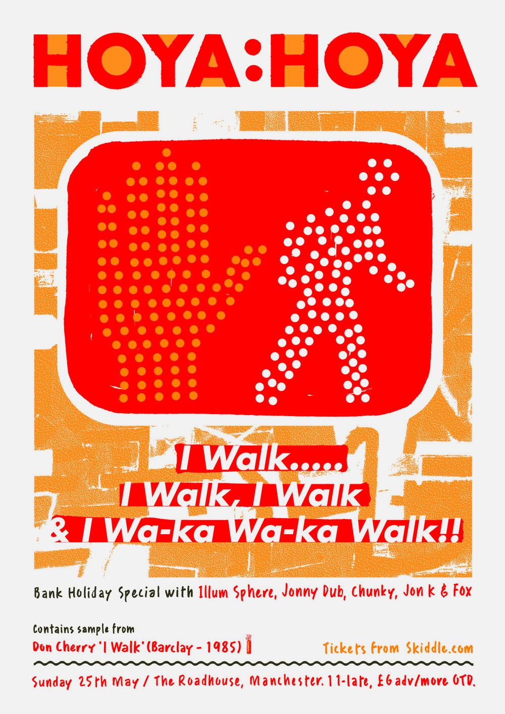 Hoya May Poster copy.jpg
