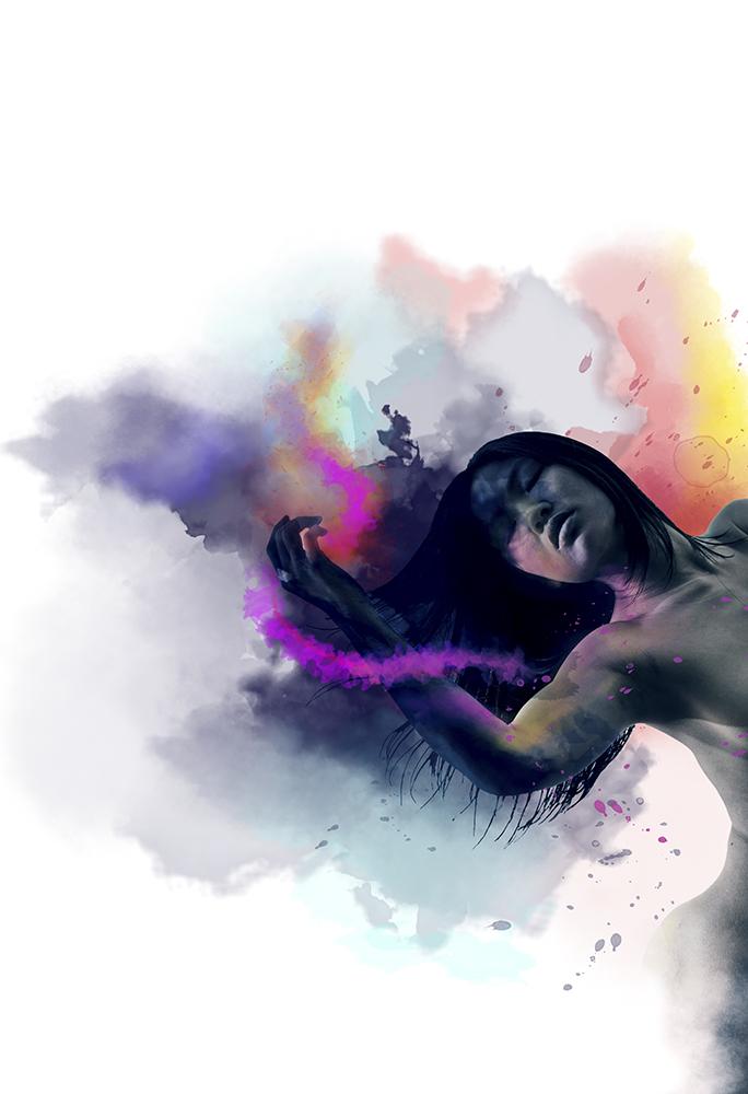 Synthesis7_Jasmine.jpg
