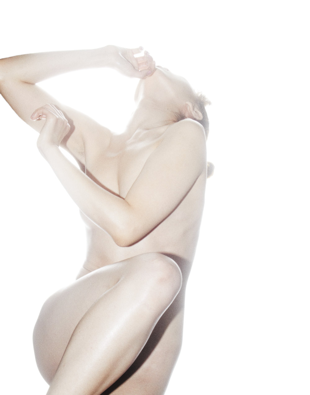 yoga_201.jpg