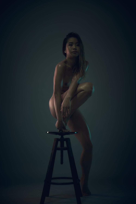 Michelle_450.jpg