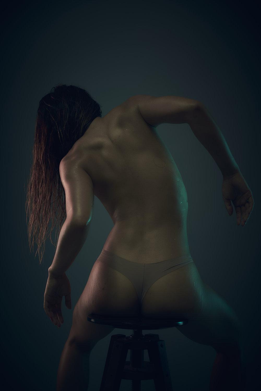 Michelle_522.jpg