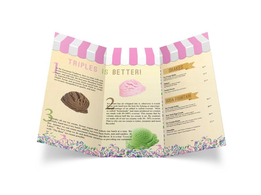 Inside Ice Cream Brochure.jpg