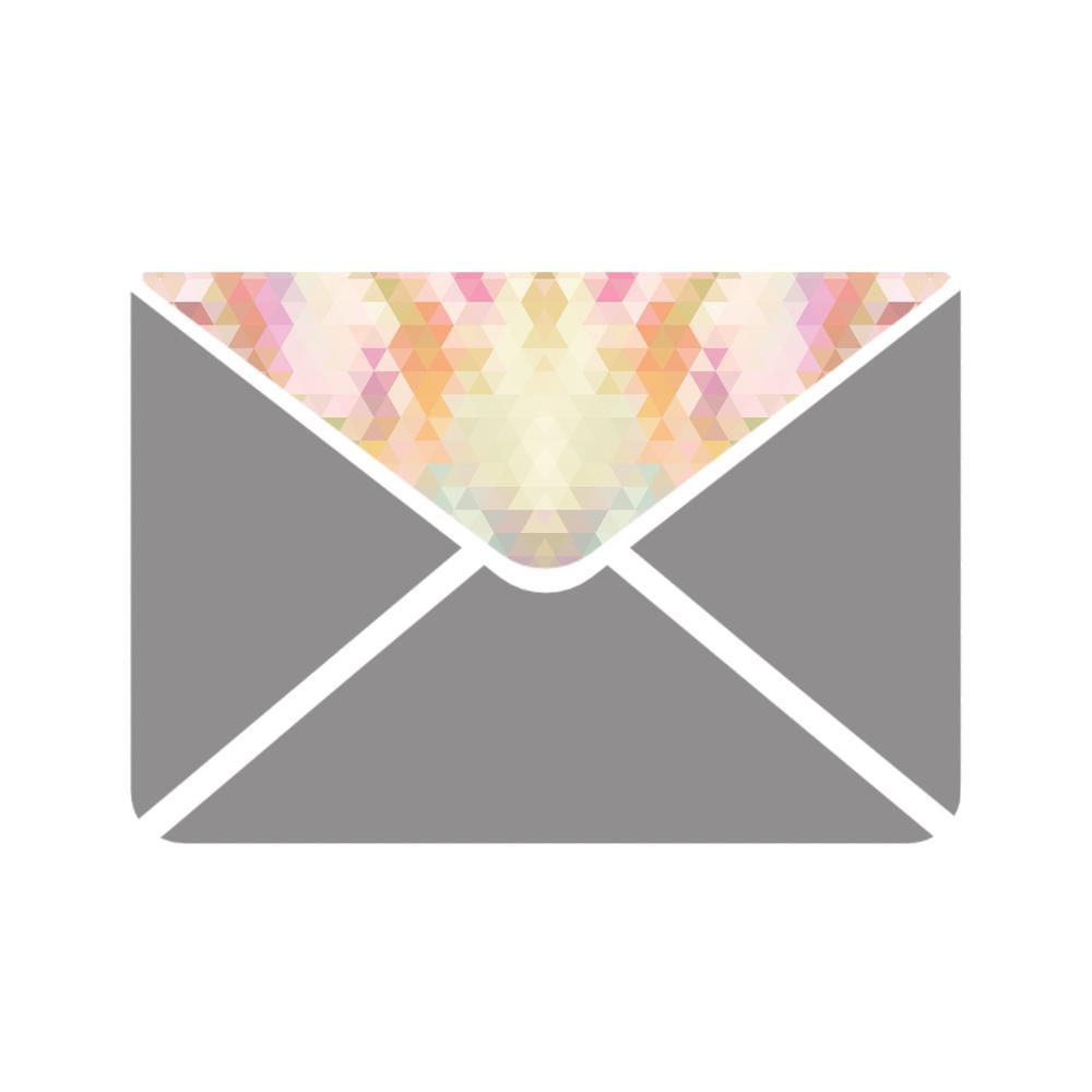 closed-envelope.png