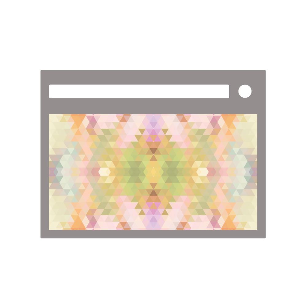 website-pixelated.png