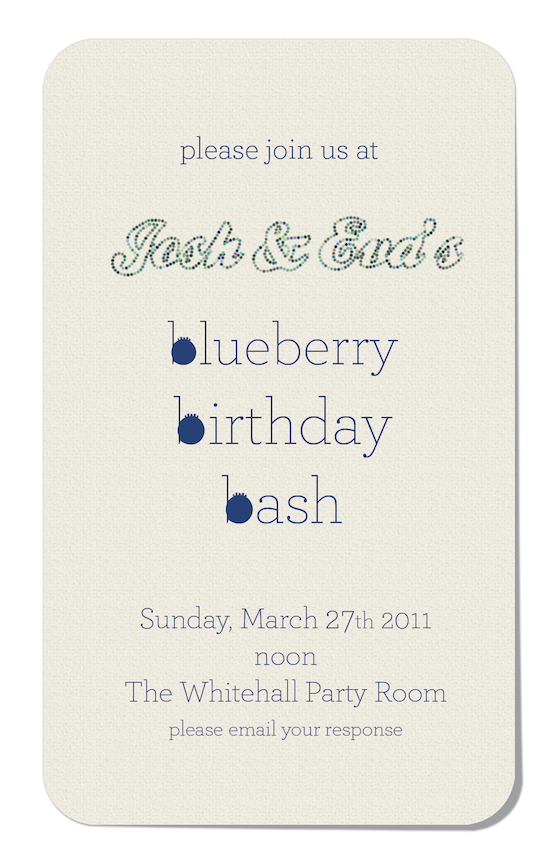 blueberry-invite.png