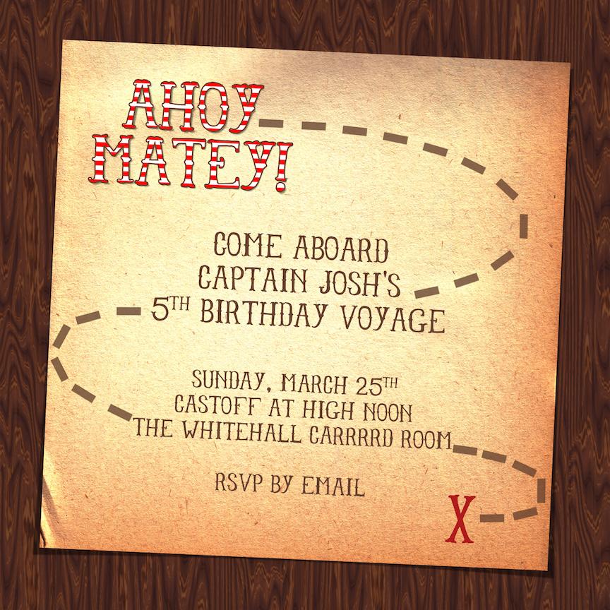Pirate-Invite.png