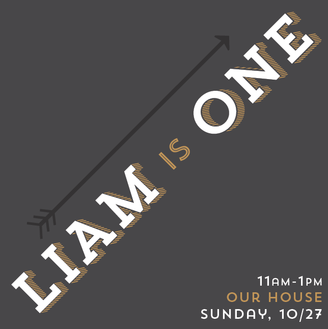 Liam is One… Three copy.png