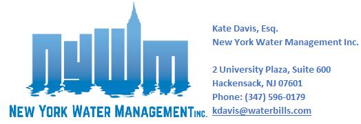 Kate Davis.png