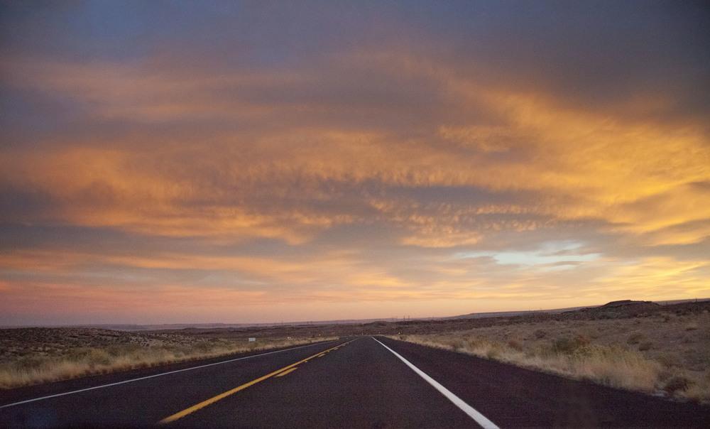 -drive sunset.jpg