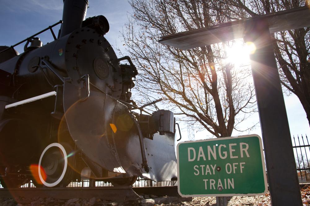-danger train_2.jpg