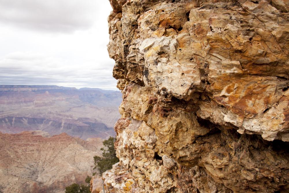 -grand canyon shot.jpg