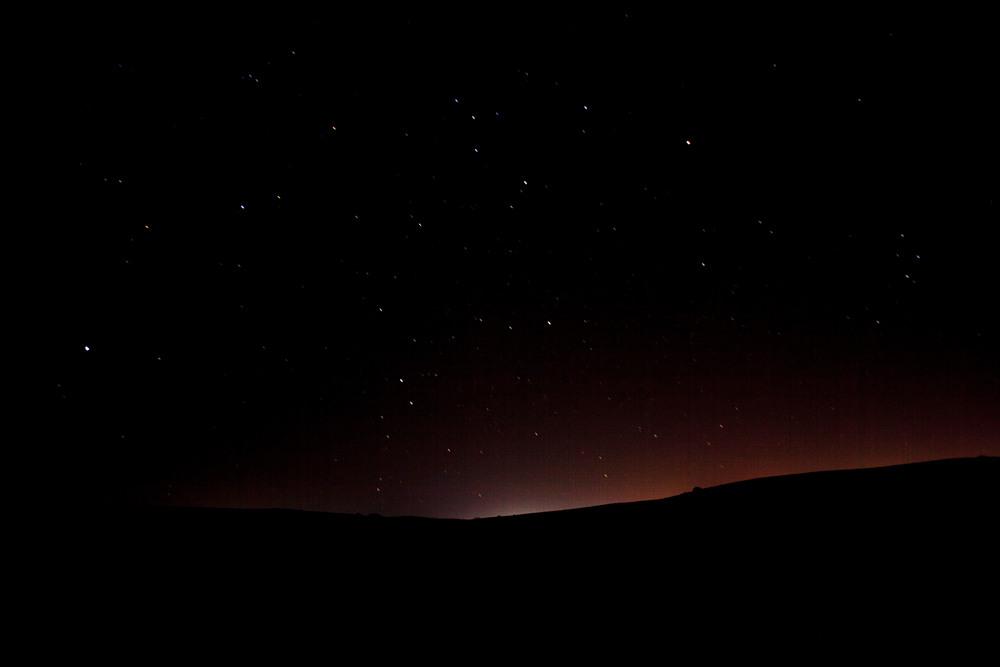 starry night roswell 1.jpg