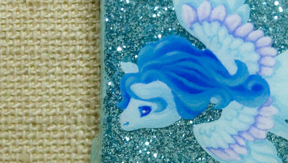 blue glitter detail 3.jpg
