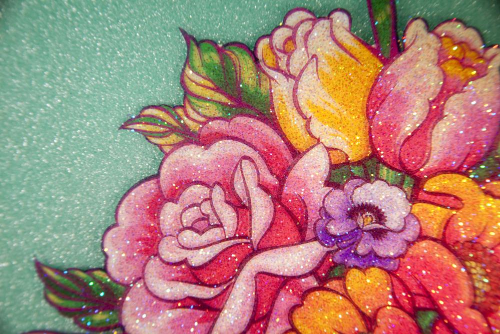 flower detail 3.jpg