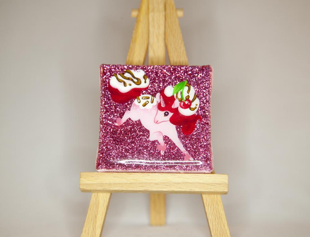 pink board.jpg