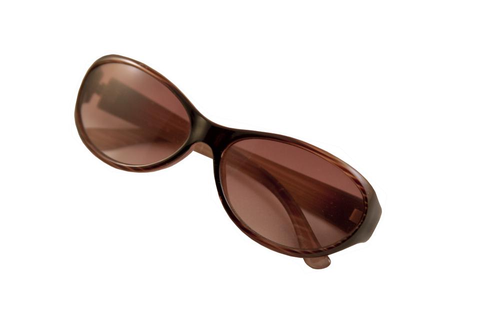 sunglasses 3.jpg