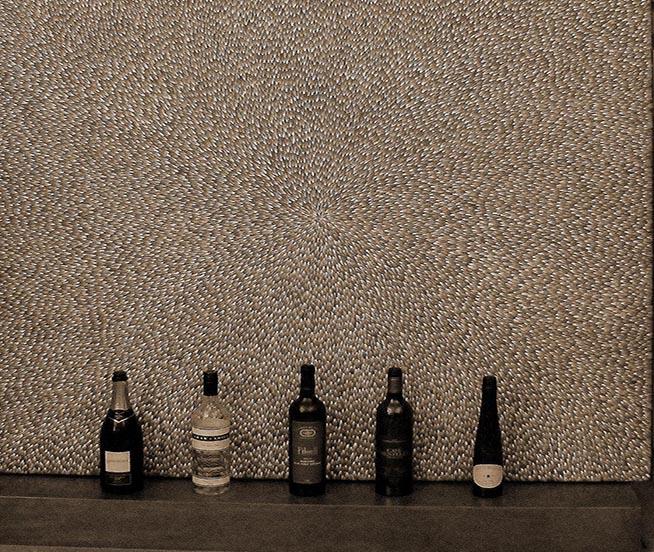 Australian Wine & Arts